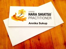 Annika Sukup Never mind Just Be Shiatsu Coaching Yoga Ibiza