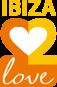 logo-ibiza-2-love