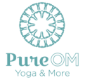 Pureom Yoga & More