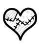 patchworkheart