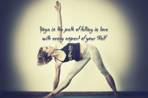 Shiatsu Massage Yoga Ibiza Annika