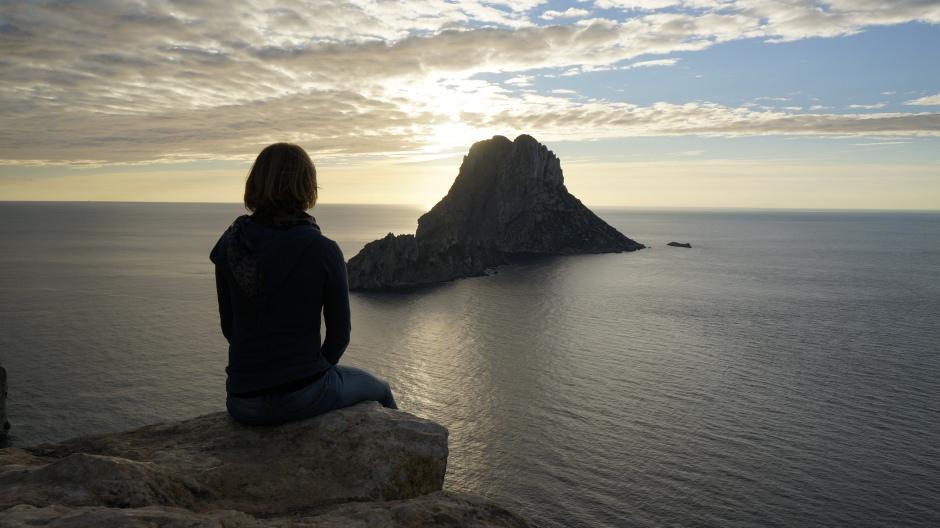 Shiatsu Massage Yoga Ibiza