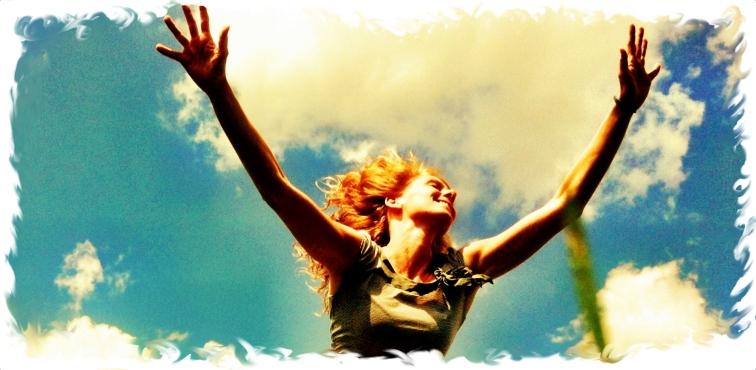 Annika Sukup Shiatsu Massage Yoga Ibiza NeverMindJustBe