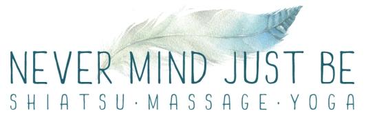 annika sukup nevermindjustbe shiatsu massage yoga ibiza