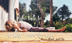 Annika Sukup Never Mind Just be Shiatsu Massage Yoga Ibiza0_1